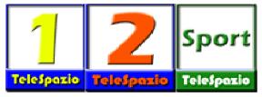 TeleSpazio 1