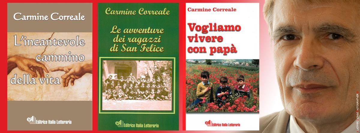 Carmine Correale