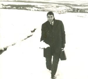 Carmine Correale (1965)